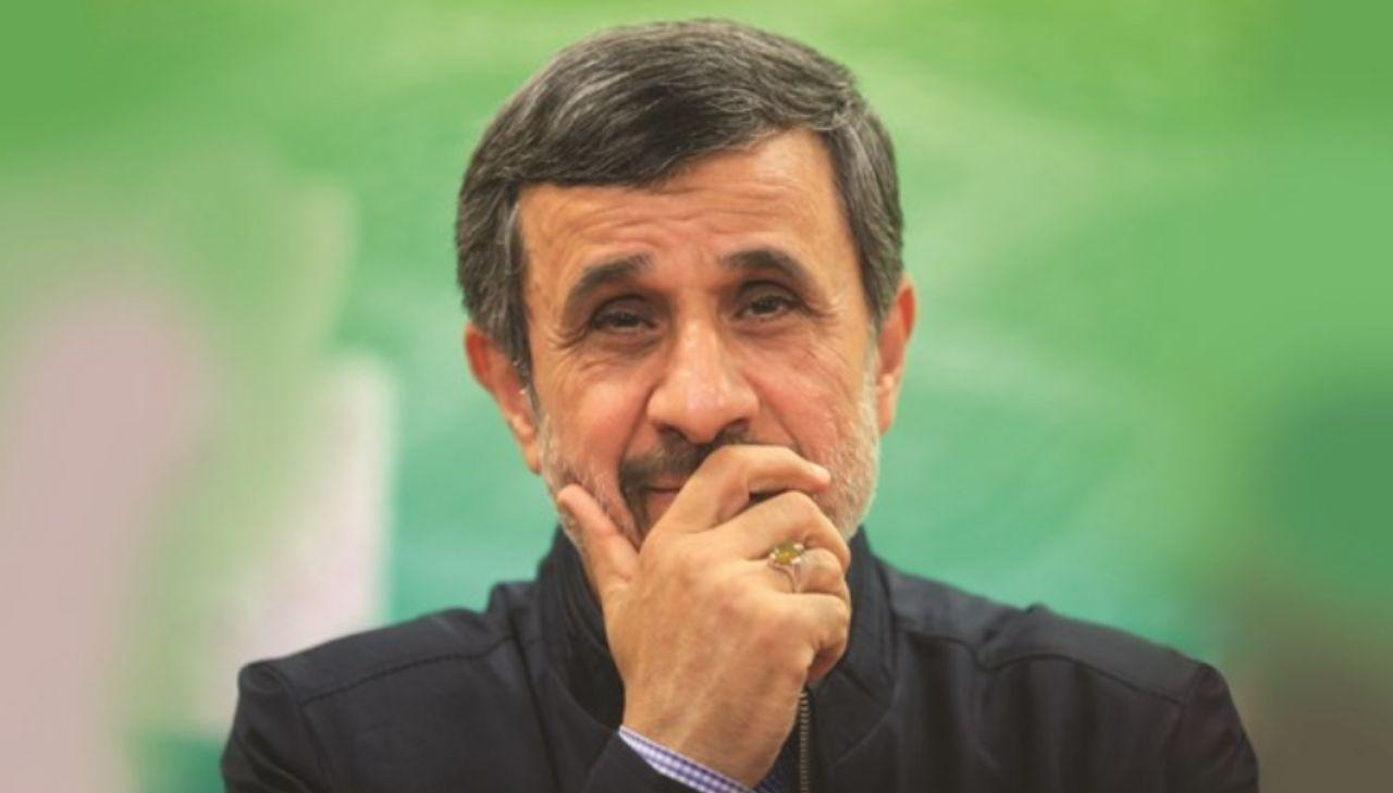 احمدی نژاد 64 ساله می شود / نظر شما در مورد تجربه 8 ساله دولت وی چیست؟