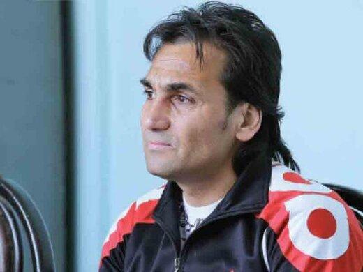 زندانی استقلال از دیروز تا امروز / عکس |  آخرین خبرها