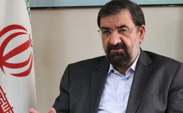 کشورهای اسلامی برای اخراج سفیر فرانسه هماهنگی خواهند کرد  آخرین خبرها