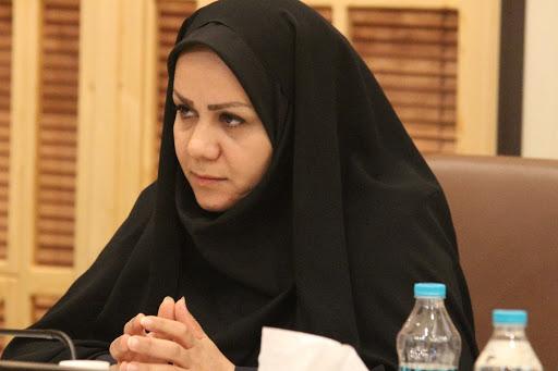 دعوت از هولیزان برای آزادی پنج زندانی زن در خوزستان  آخرین خبرها