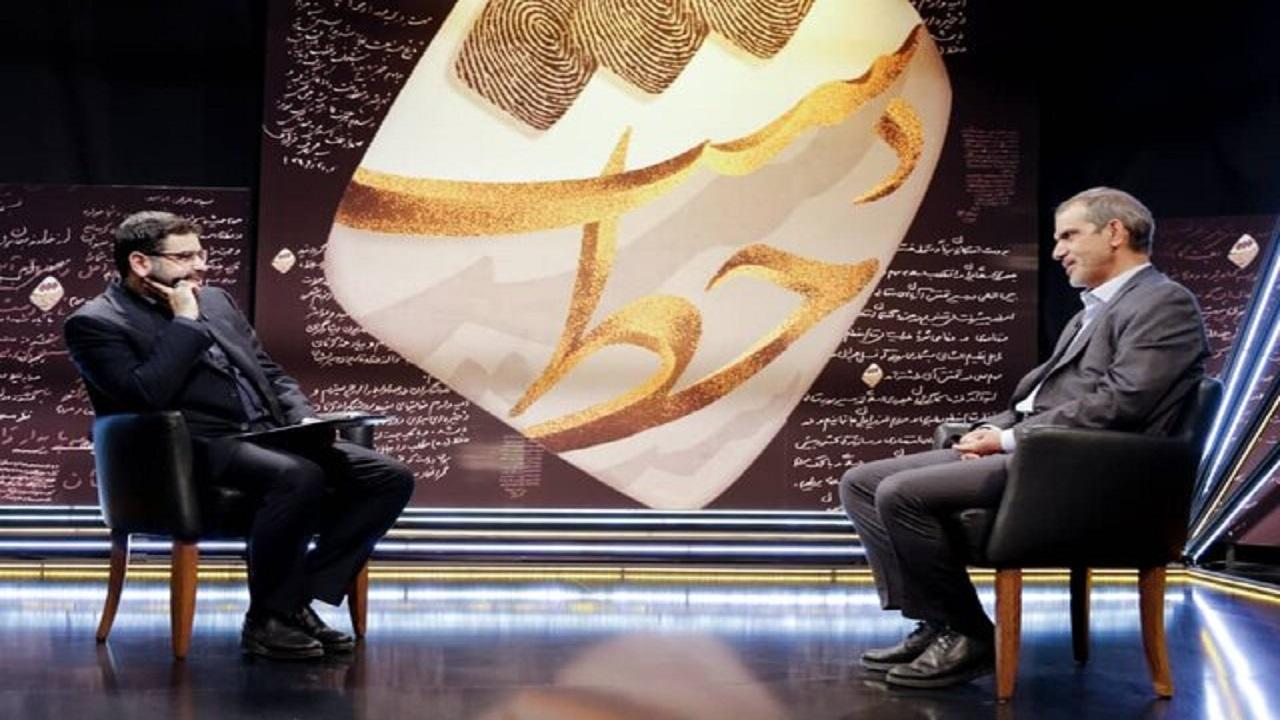 ماجرای برخورد شهید سلیمانی با داعشی ها در سقوط موصل و تیراندازی در اتومبیل وی