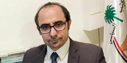 دستگیری یکی از سرکردگان تروریست های الاحوازی  آخرین خبرها