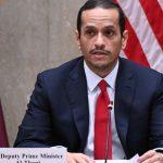 """ترور دانشمند ایرانی """"نقض حقوق بشر"""": قطر  خاورمیانه"""