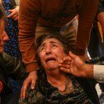 باکو برای بررسی ادعاهای جنایات جنگی آذربایجان و ارمنستان  آسیا