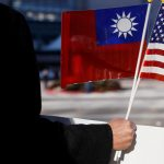 کمربند و جاده جدید؟  ایالات متحده و تایوان در مقابله با تلاش های چین شرکت می کنند  اخبار چین