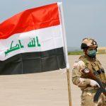 عراق رهبر شبه نظامیان مورد تحریم ایالات متحده را آموزش می دهد: رویترز  خاورمیانه
