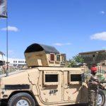افغانستان: 34 نفر در دو بمب گذاری انتحاری در آسیا کشته شدند