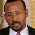 نخست وزیر اتیوپی به نمایندگان اتحادیه اروپا گفت: با رهبران Tigrei گفت وگو نکنید |  اتیوپی