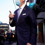 در زادگاه بایدن ، پیروزی در انتخابات امیدواری COVID-19 را به همراه دارد  آمریکا و کانادا