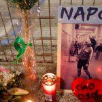 """دیگو مارادونا: ناپل از ایتالیا """"پسر بچه"""" خود را به یاد می آورد  ایتالیا"""