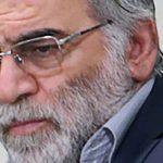 ترور محسن فهری زاده: جهان چگونه واکنش نشان می دهد  خاورمیانه