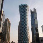 سازمان ملل دفتر برنامه مبارزه با تروریسم در قطر را افتتاح می کند  قطر