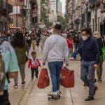 اقتصاد مکزیک در حال پیشی گرفتن از رشد است ، اما یک راه طولانی در پیش دارد  اخبار مکزیک