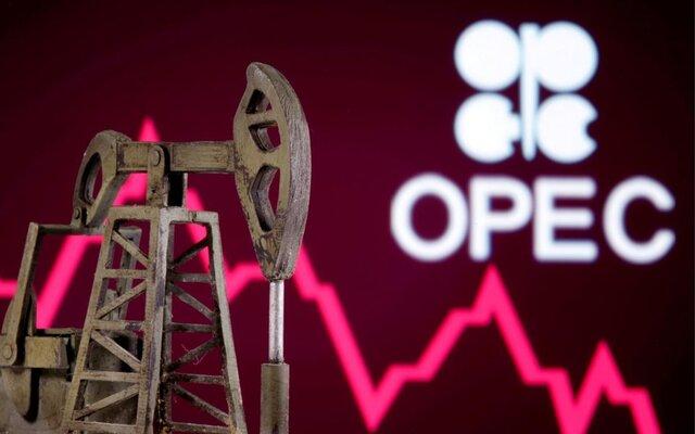 چهار عضو اوپک پلاس از گسترش کاهش تولید نفت حمایت می کنند  آخرین خبرها