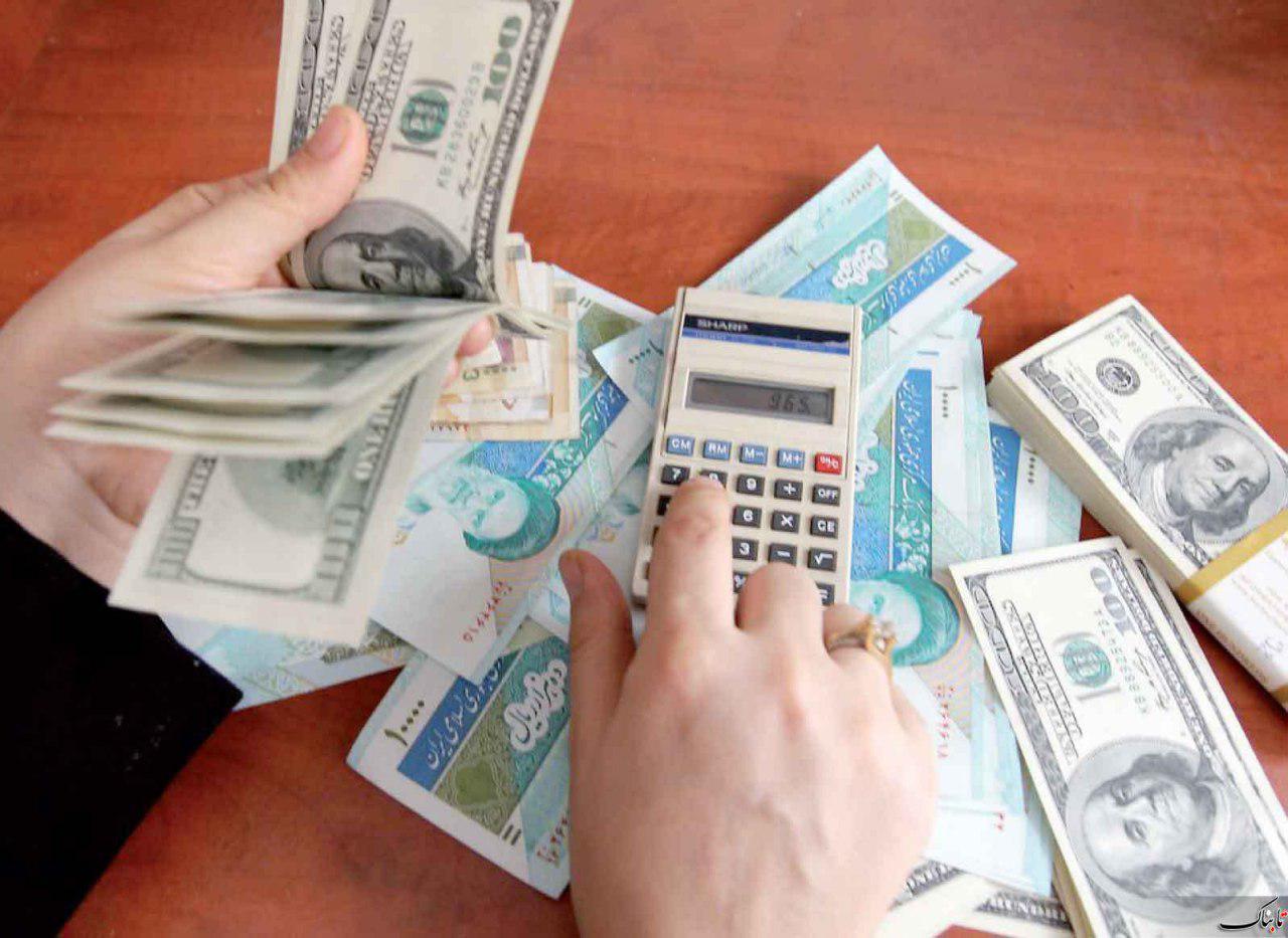 افزایش نرخ دولت روحانی در مقایسه با دولت قبل بیش از 3 برابر شده است
