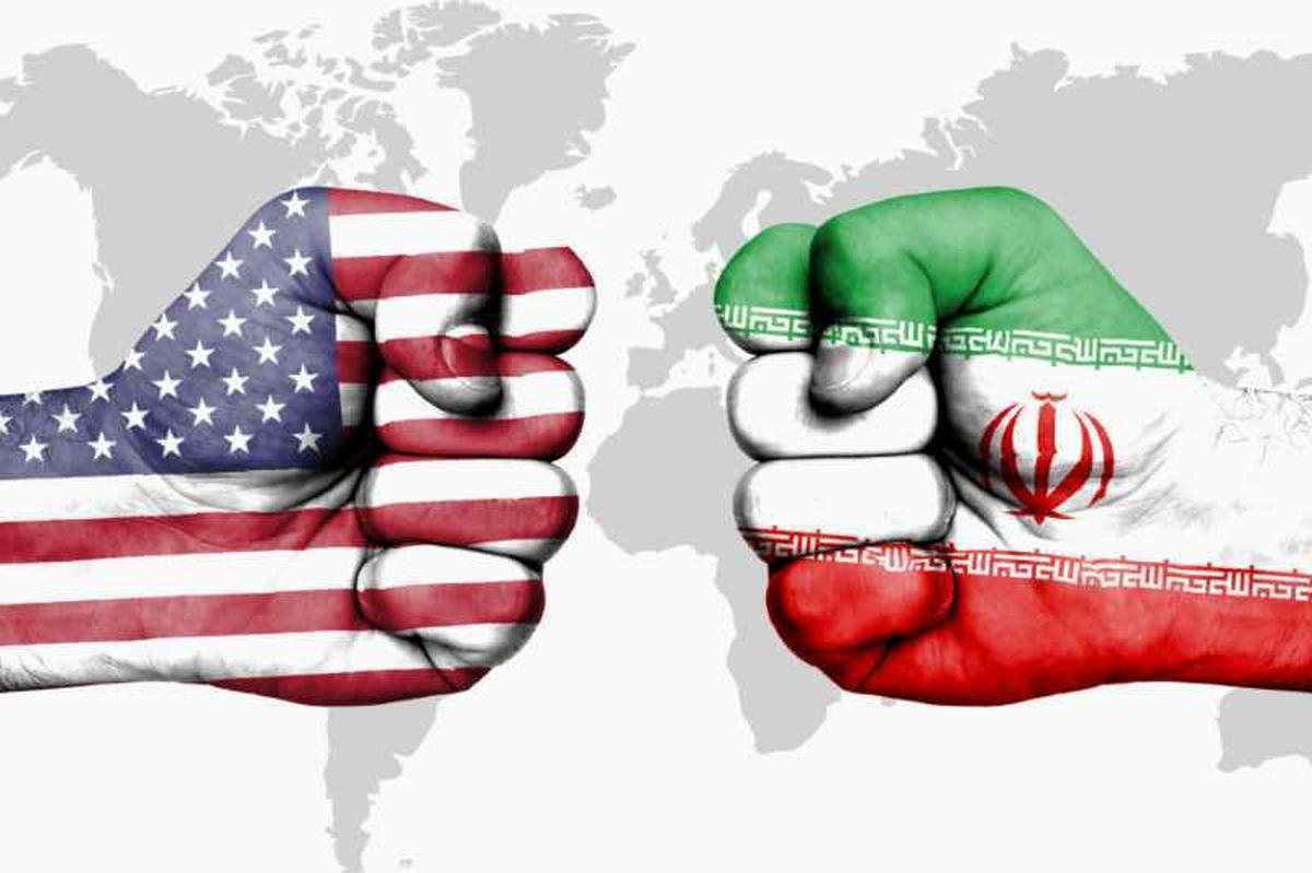 آمریکا به دنبال گفتگو با ایران است  آخرین خبرها