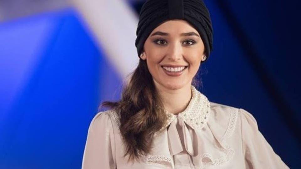 همه چیز درباره پست تلخ ستاره زن افغان سینمای ایران / فیلم    آخرین خبرها