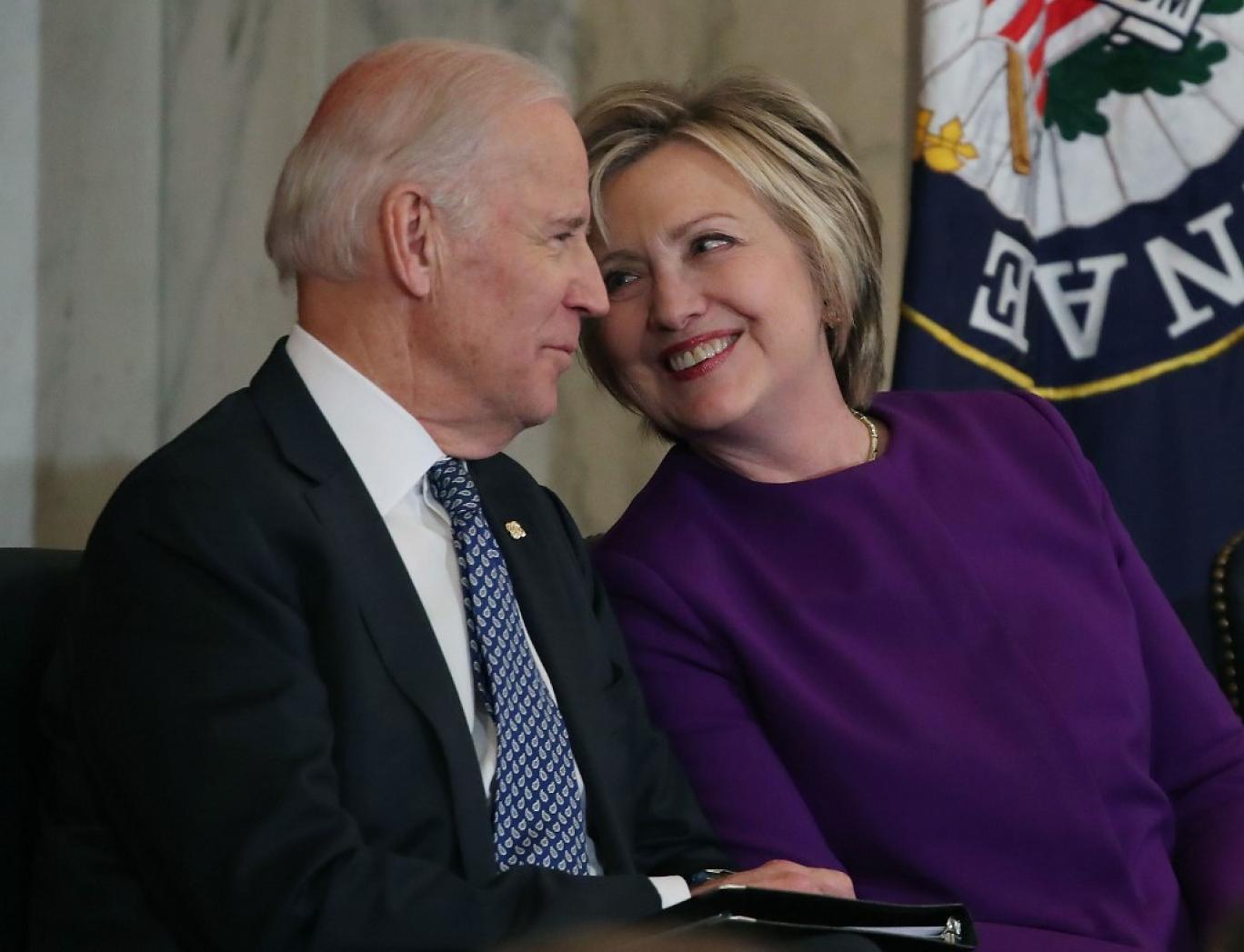 امکان انتخاب هیلاری کلینتون به عنوان نماینده آمریکا در سازمان ملل  آخرین خبرها