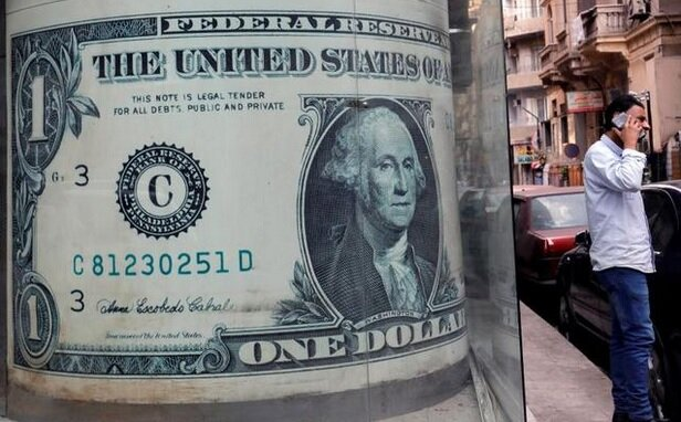 دلار دوباره سقوط کرد  آخرین خبرها