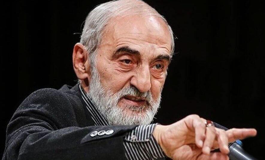 حملات کیهان از حضور 5 دولت ایرانی-آمریکایی در دولت بایدن خبر می دهد |  خبر فوری