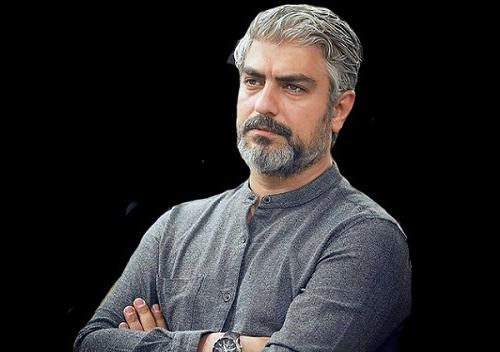 ازدواج مهدی پاکدل با بازیگر  آخرین خبرها