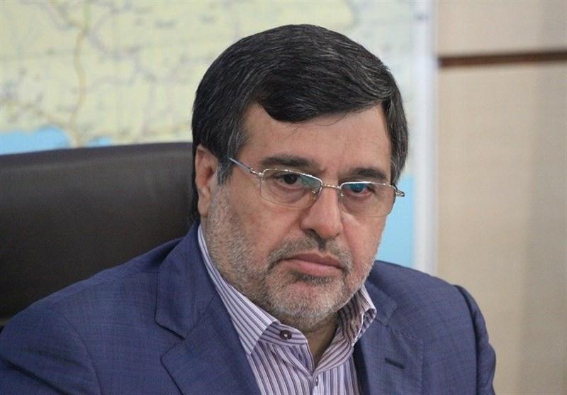 فرماندار هرمزگان به دلیل تخریب خانه زن رئیس خانه عذرخواهی کرد  آخرین خبرها