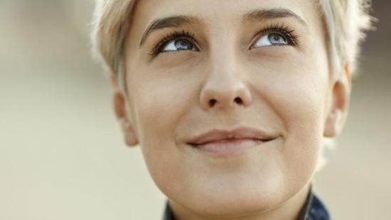 ده نکته برای ایجاد افکار مثبت در تاج  آخرین خبرها