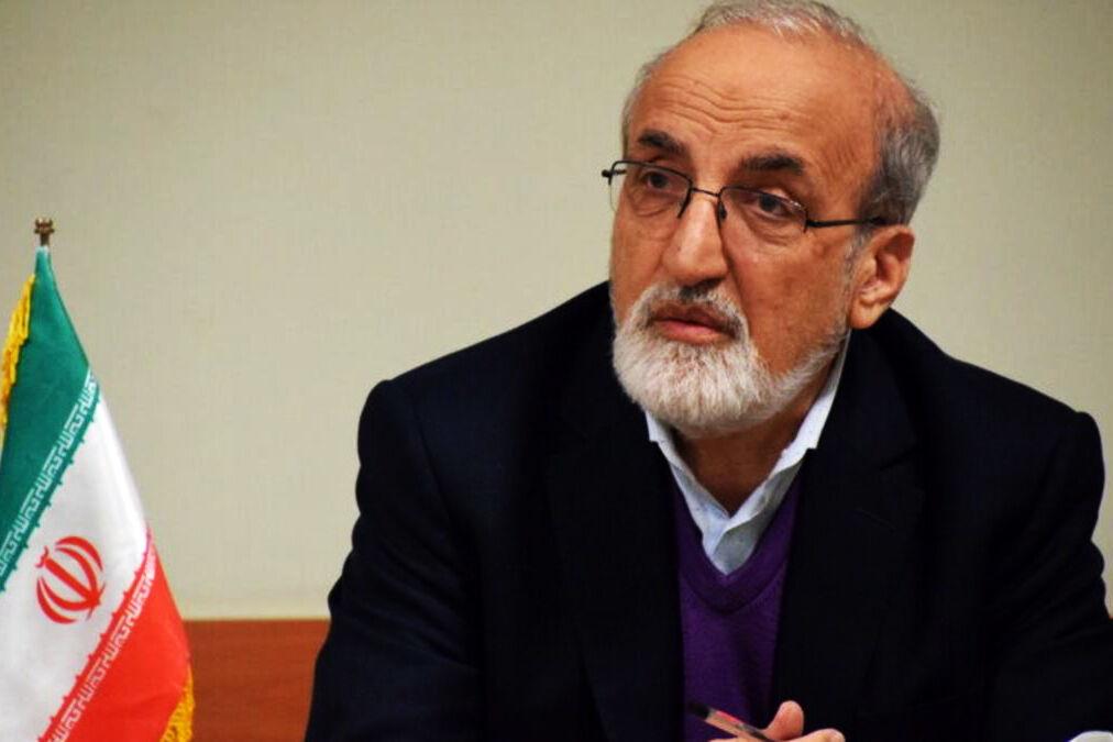 وزیر بهداشت تحت گیوتین دستیاران / معاون و مشاور نمک استعفا داد |  آخرین خبرها