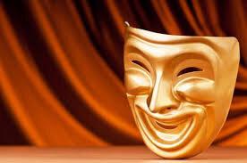 اجرای آنلاین هنرمندان ایرانی در جشنواره تئاتر آمریکا  آخرین خبرها
