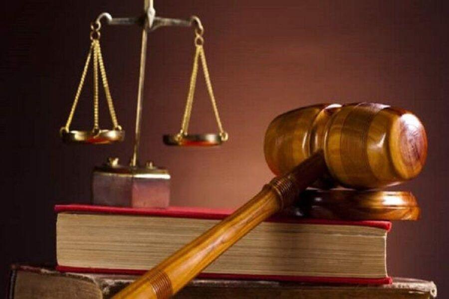 فساد مالی  دلیل دستگیری شهردار تفرش |  آخرین خبرها
