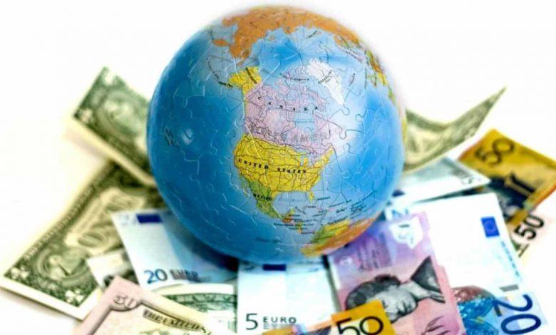 چه کسی از واقعیت های تلخ اقتصادی ناراحت است؟     آخرین خبرها