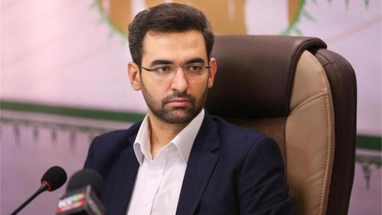 آذربایجانی با حسین ماخینی به جهرمی تبریک می گوید / او پدر شد  آخرین خبرها