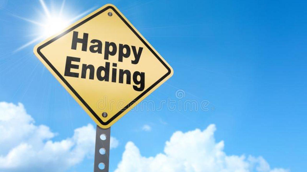 """علاقه ما به """"پایان خوش"""" منجر به تصمیمات اشتباه می شود  آخرین خبرها"""