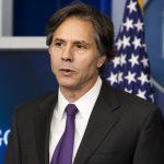 اظهار نظر وزیر امور خارجه جو بایدن درباره ایران و برجام  آخرین خبرها