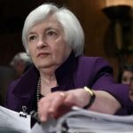 یک زن باید تحریم های اقتصادی آمریکا را مدیریت کند  آخرین خبرها