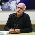 رئیس شرکت میرحسین موسوی به عکس متناقض واکنش نشان می دهد  آخرین خبرها