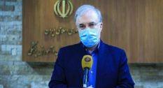 احمدی نژاد هیچ سندی ارائه نکرده و اظهارات وی نادرست است