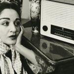 مستند ایرانی در لیست بهترین منتقدان آمریکایی  آخرین خبرها