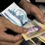 سوالات متقاضیان و ذینفعان در مورد بسته جدید یارانه معیشت |  آخرین خبرها