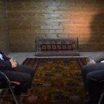 مهدی نصیری در یک مصاحبه تصویری با احمدی نژاد توطئه کرد  آخرین خبرها
