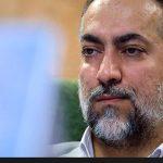 صهیونیست ها برای شهادت شهید فهری زاده برنامه ریزی کردند  آخرین خبرها