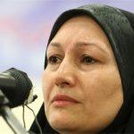 نفرت از همسر یک شهید هسته ای در هنگام قتل شهید فخری زاده / فیلم |