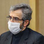 رژیم صهیونیستی نه تنها در پرونده قتل شهید فهری زاده متهم شد |
