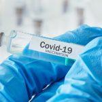 آیا بیماران مبتلا به بیماری کرونر قلب نیز باید واکسینه شوند؟