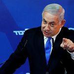 """نتانیاهو با اجازه چه کسی فهری زاده را کشت؟  / """"اتاق عمل یونایتد"""" ، که عامل ترور بود"""