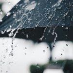 هشدار به ساکنان مناطق در معرض خطر بارندگی شدید در خوزستان  آخرین خبرها