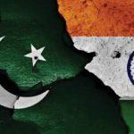 هند و پاکستان مقصر انفجار تاج هستند  آخرین خبرها