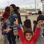 COVID-19: 10 میلیون کودک عراقی به مدرسه بازمی گردند  خاورمیانه