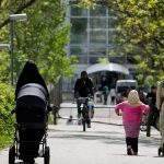 اظهار نظر وزیر دانمارک در مورد رابطه جنسی قبل از ازدواج باعث خشم مسلمانان می شود  اخبار از اروپا