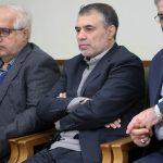 محسن فهری زاده: دانشمند مقتول ایرانی کی بود؟  |  خاورمیانه